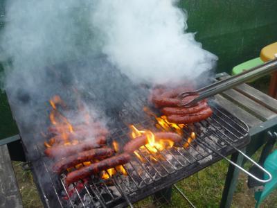 barbecure.jpg