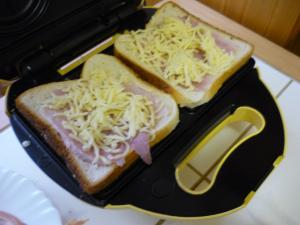 croque-monsieur1.jpg