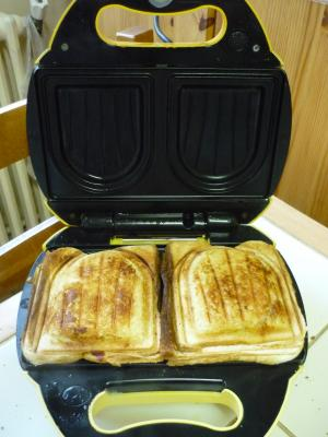 croque-monsieur3.jpg