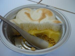 dessert6.jpg