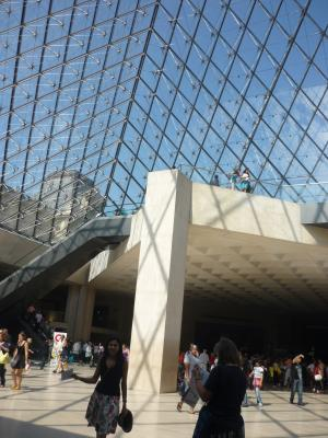 pyramides2.jpg