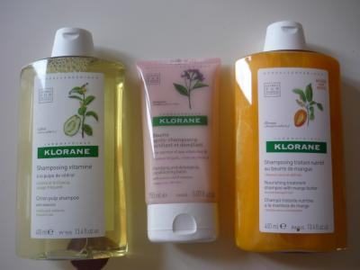 shampooing.jpg