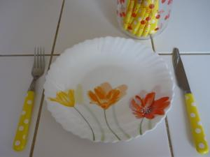 vaisselle2.jpg