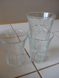 vaisselle4.jpg