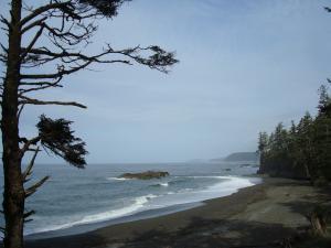 Day3 beach