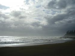 Day3 beach3