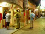 台北故事館1
