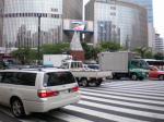 日本帰国25