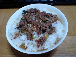 極膳_牛02