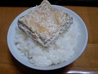極膳_鶏01