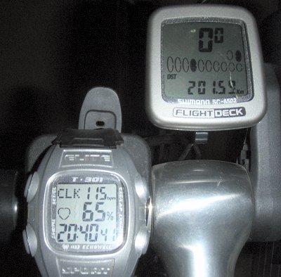 20071105235228.jpg