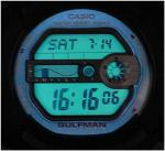 G-9100-1JF_DEL.jpg