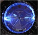 GW-1600BJ-1AJF_LED.jpg