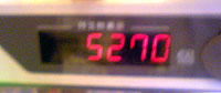 0722D.jpg