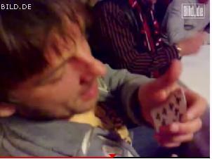 ポーカーシュナ3