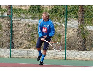 テニスグローテ1