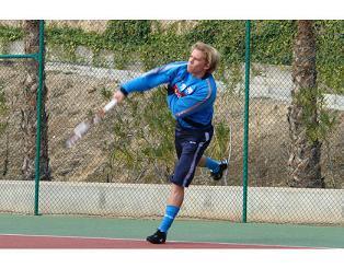 テニスグローテ2