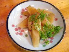 寿司(盛り合わせ)定食