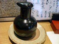 大とろ丼(限定10食)  醤油
