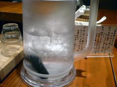水~~!!