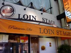 LOIN STAGE(ロワンスタージュ)