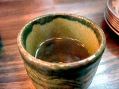 芋焼酎 蔵の師魂