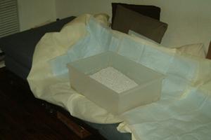 sofa3  pm0.50