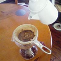 coffe3.jpg