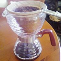 coffe4.jpg