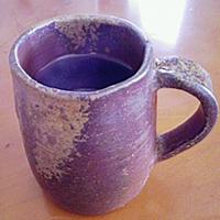 coffe5.jpg