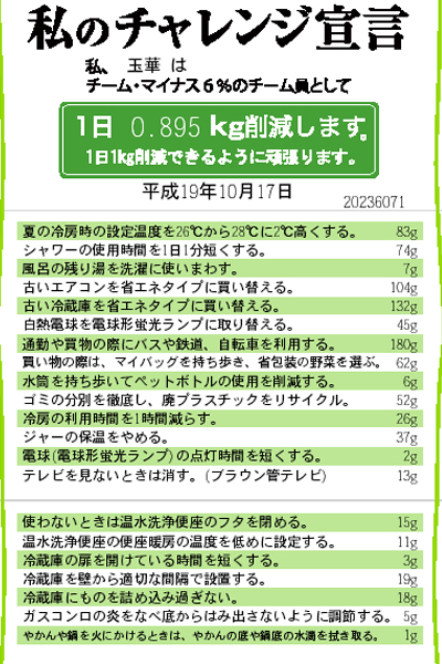 tyarenji3.jpg