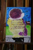 2009 7 たまあーとモデルズを描く kannseisann 027_R