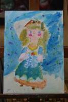 2009 7 たまあーとモデルズを描く kannseisann 030_R