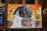 2009 7 たまあーとモデルズを描く kannseisann 031_R