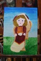 2009 7 たまあーとモデルズを描く kannseisann 034_R