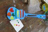 2009 7 31 ウクレレ&バスグッズ 003_R