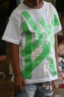 2009 8 9 Tシャツペイント 047_R