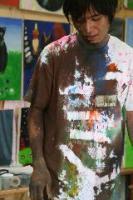 2009 8 9 Tシャツペイント 081_R