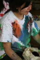 2009 8 9 Tシャツペイント 082_R