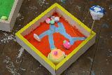 2009 8 23 あーと合宿 ボックスアート 017_R