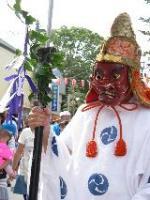 2009 9 13 上総一ノ宮十二社祭り 030_R