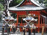 2009 9 13 上総一ノ宮十二社祭り 003_R