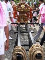 2009 9 13 上総一ノ宮十二社祭り 032_R