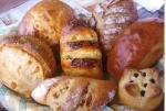 パン集合2