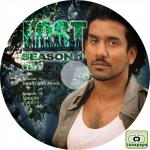 LOST Season1 Vol.7