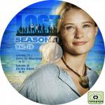 LOST Season1 Vol.10