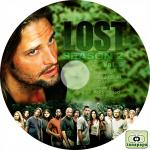 LOST Season2 Vol.3