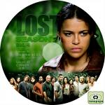 LOST Season2 Vol.4