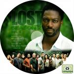 LOST Season2 Vol.5
