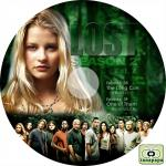 LOST Season2 Vol.7
